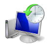 system-restore-icon